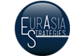 Eurasia Strategies